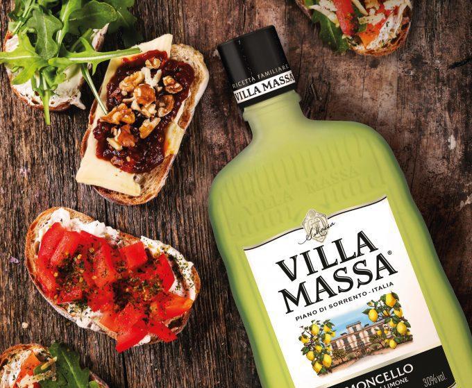 sfeerbeeld-villa-massa-limoncello-bruschetta