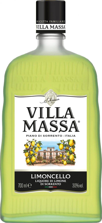 villa-massa-limoncello-nieuw-design-e2129