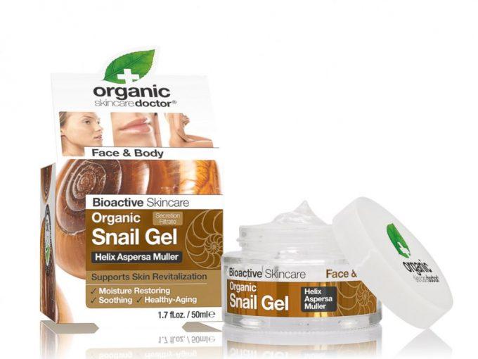 dr_organics_snail_gel-cream