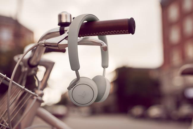 headset bt