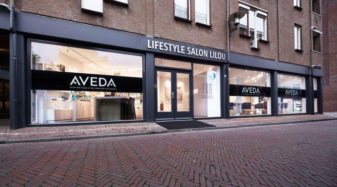 lifestyle-salon-lilou