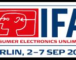 IFA Berlijn 2016