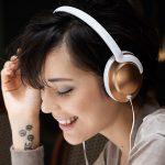 Philips introduceert Flite headsets; superlicht en heel betaalbaar