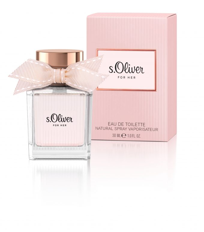 s-oliver_forher_women_edt_30ml_flacon_package