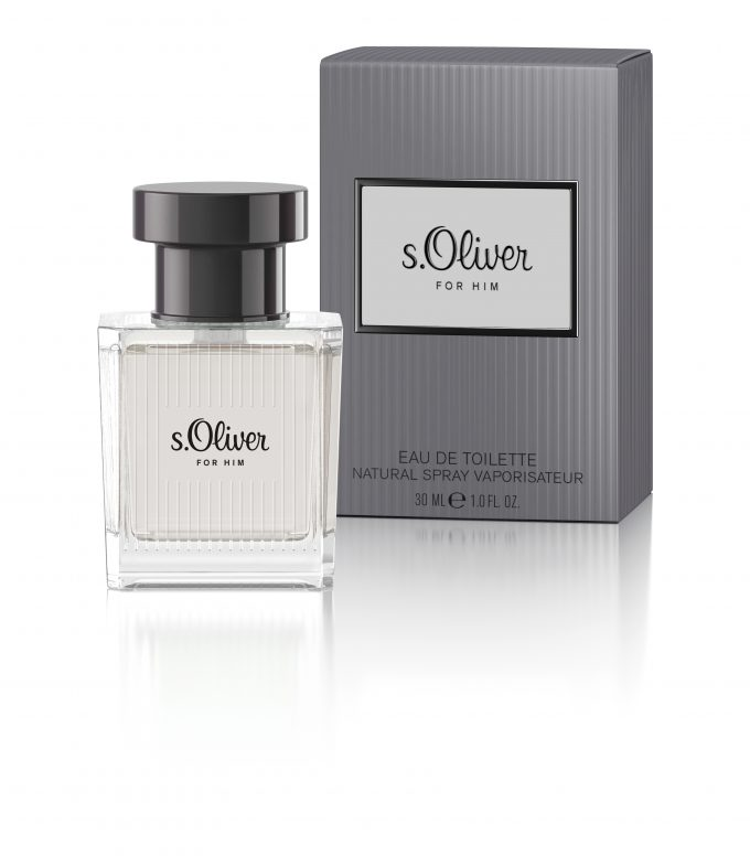 s-oliver_forhim_men_edt_30ml_flacon_package