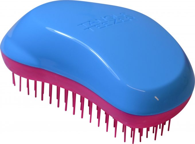 tangle-teezer-the-original-blapink