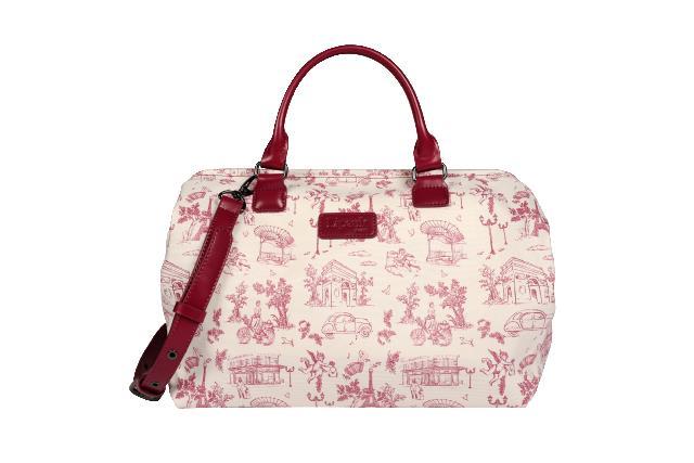 lady-plume-bowling-bag