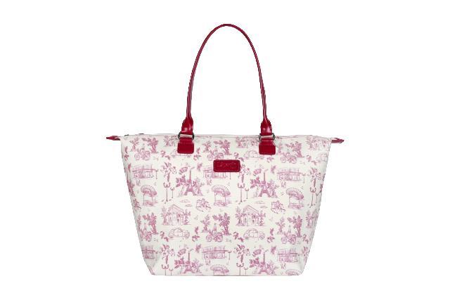 lady-plume-tote-bag