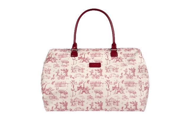 lady-plume-weekend-bag