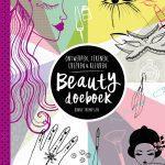 Het Beauty Doeboek voor meiden