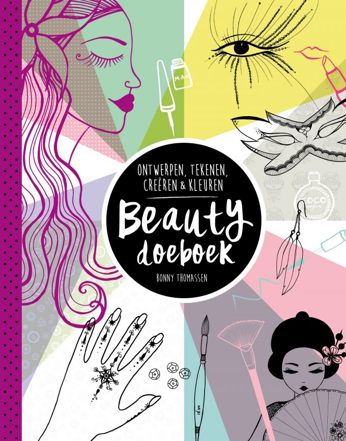 cover_beauty_doeboek-jpg