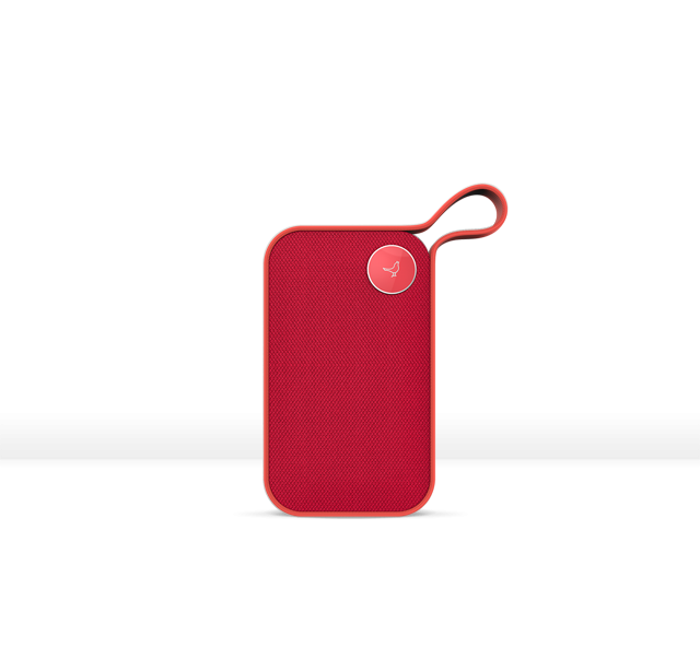 libratone_one_style_cerise_red_640x593_pack_2