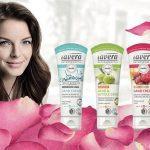 Lavera introduceert 100% natuurlijke handverzorgingsproducten