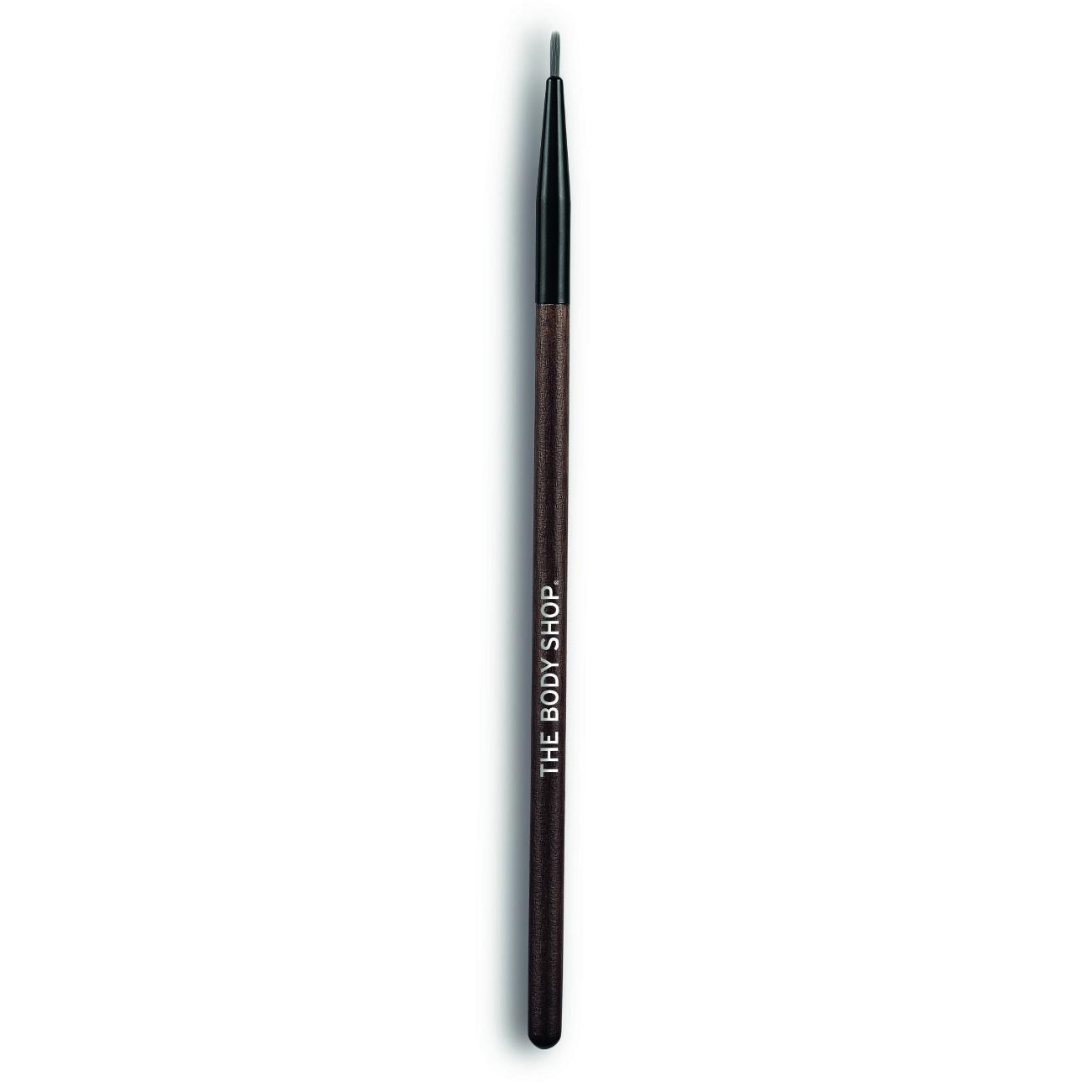 pointed-liner-brush-kopie