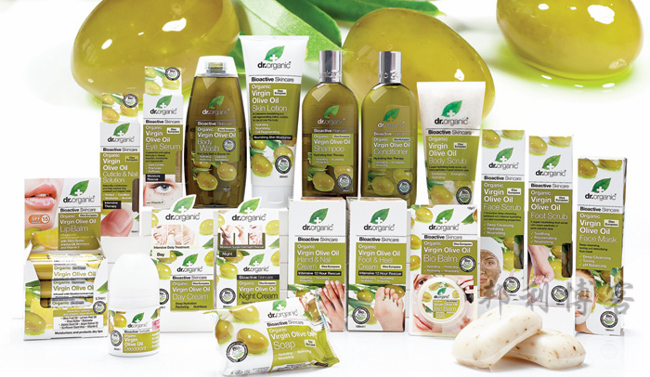 dr-organic-virgin-olive-oil-serie