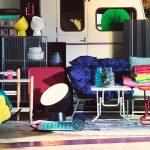 IKEA lanceert een nieuwe IKEA PS collectie