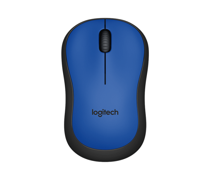 logitech-m220-silent