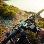 SIGMA lanceert nieuwe fietscomputer; ROX GPS