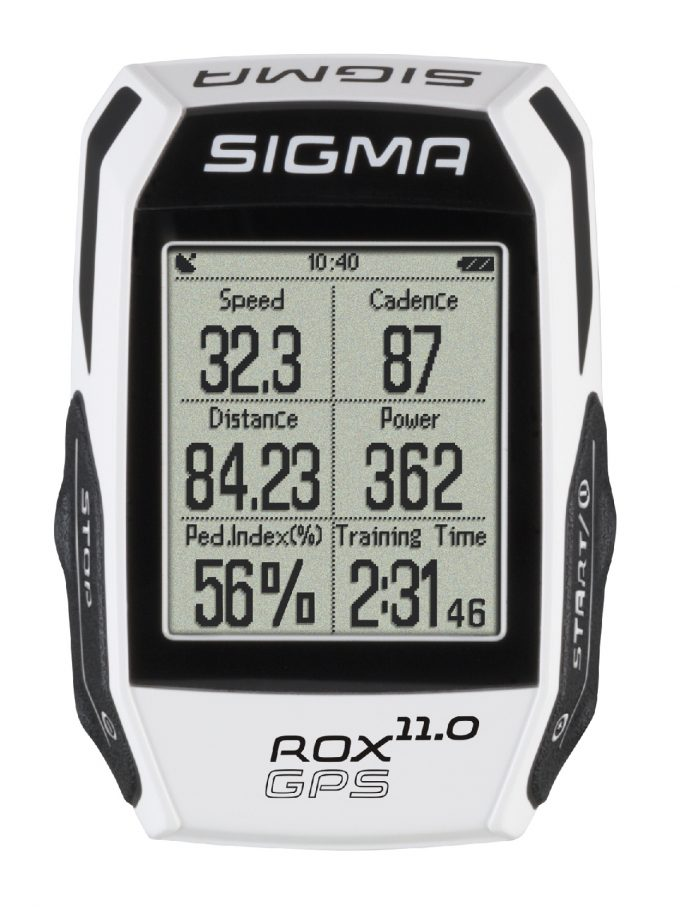 rox-gps-11-0-white-frontal