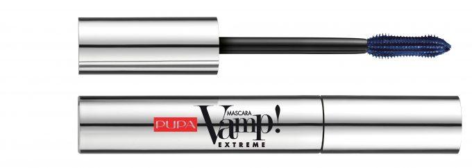 vamp-mascara-extreme-ref-040127030