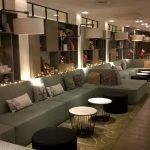 Element hotel Amsterdam zorgt voor kerstsfeer in je hotelkamer
