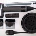 Test; Dyson Supersonic haardroger