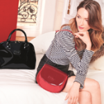 Lipault Paris introduceert 3 nieuwe IT-bags
