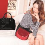 Lipault Paris introduceert 3 nieuwe IT-bags