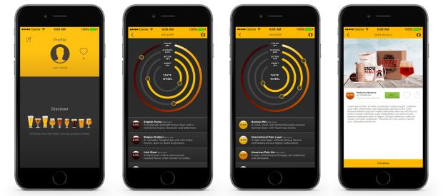 minibrew-app