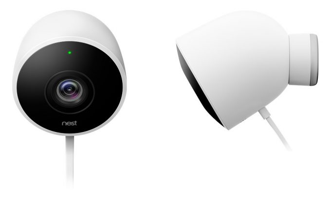 nest-cam-outdoor