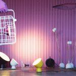 IKEA lanceert nieuwe LED-verlichting