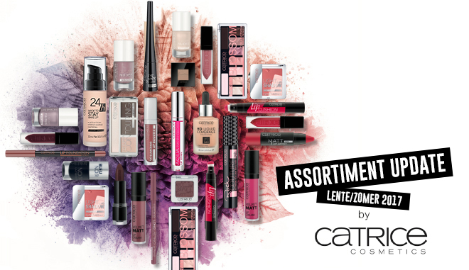 catrice-assortiment-update-2017-lente-23_zps2q9yw0jd