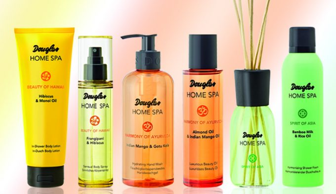 douglas-home-spa