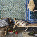 IKEA JASSA limited collectie ism. Piet Hein Eek