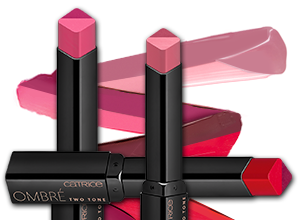 lips-new-arrivals-ombre-two-tone-lipstick