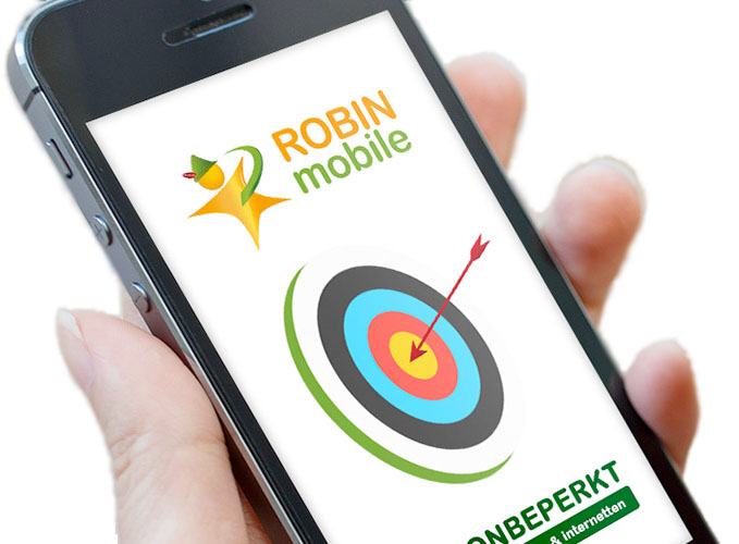 robin-mobile-review-copy