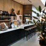 Element Amsterdam opent Spaans restaurant Gordal