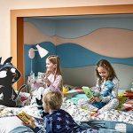 IKEA heeft alles voor slaapfeestjes en kinderpartijtjes