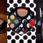 Exclusief bij Douglas; M.A.C. MakeUp Art Cosmetics