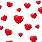 Essence Valentijncollectie
