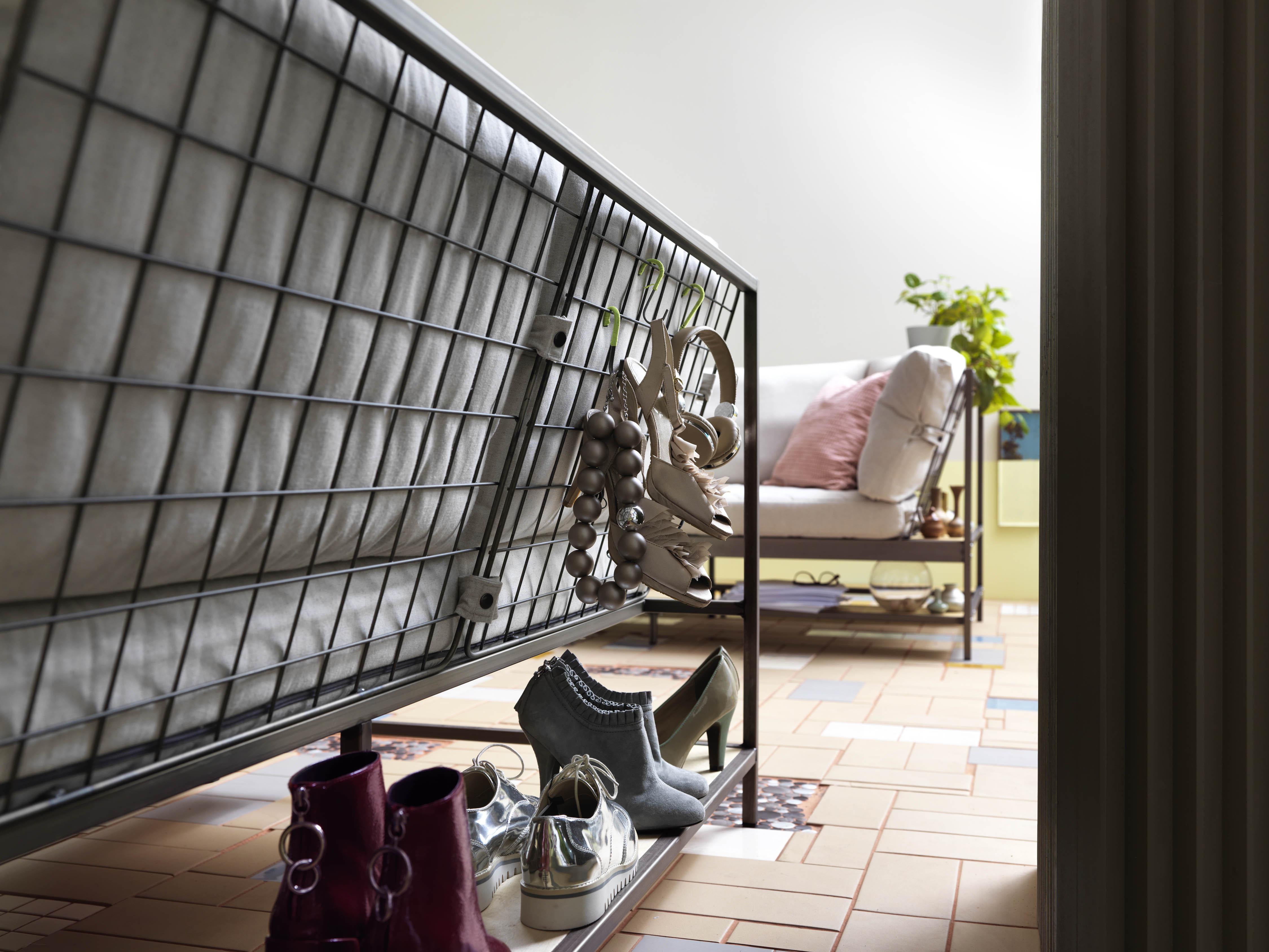 Nieuw IKEA Design geïnspireerd op Amsterdamse Millennials