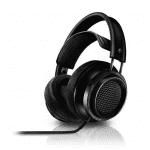 Nieuwe collectie Philips Fidelio headsets