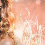 Test; Sans Soucis Pure Glow make-up collectie
