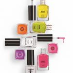 HEMA BEAUTY lanceert 6 limited edition neon nagellak kleuren