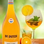 Koningsdag tip: Be Dutch Be Orange wijn