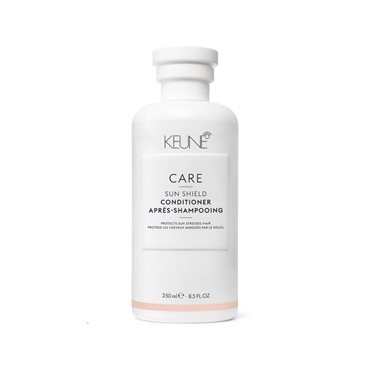 Keune Care Sun Shield haarproducten