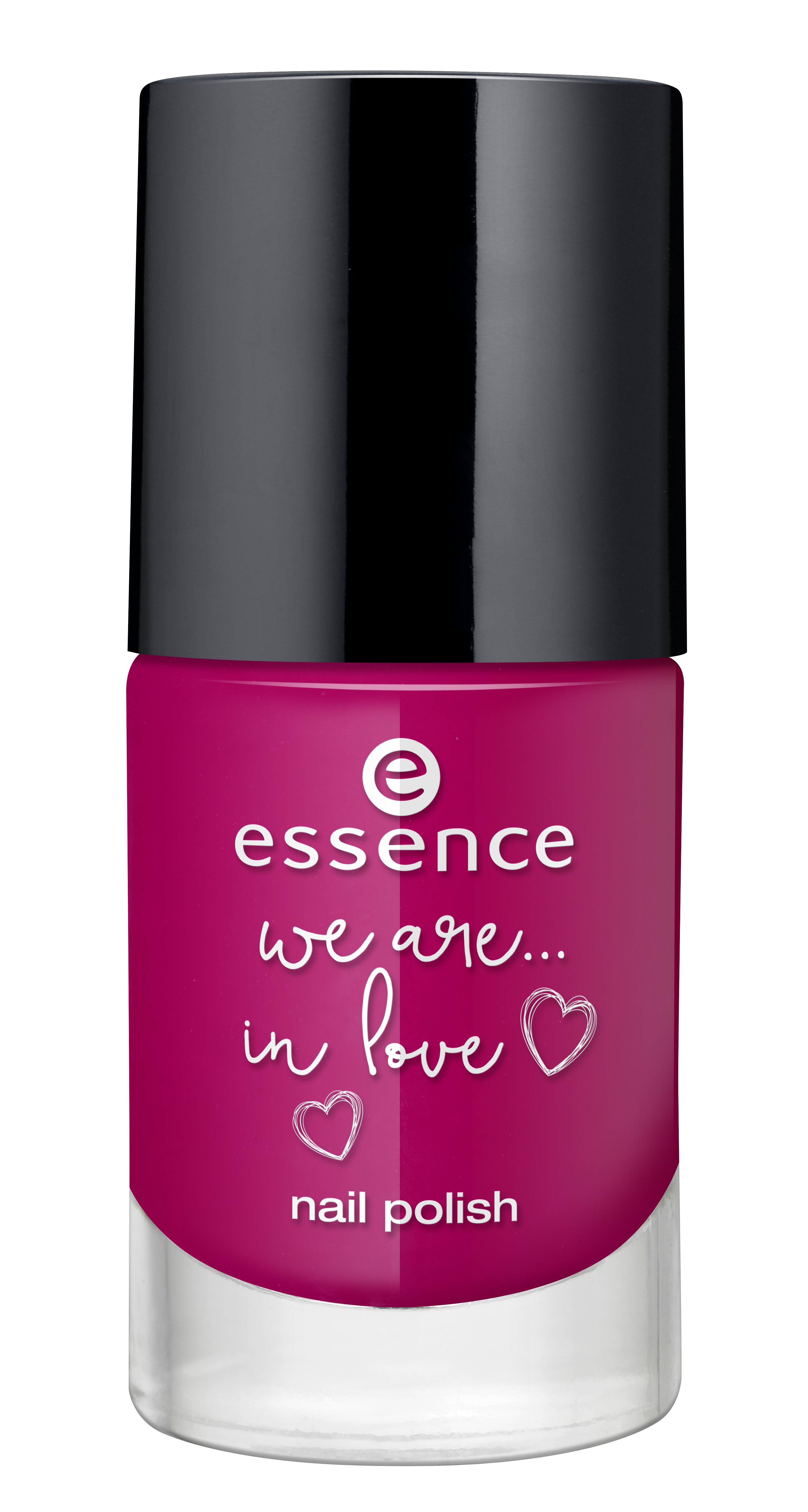 Essence Trend Edition 'We Are…..'