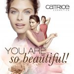 Moederdag cadeautip: CATRICE make-up