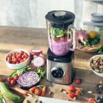 Philips opent pop-up Healthy Drinks Kitchen op Utrecht CS