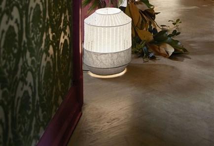 Ikea Lampen Staand : Witte vloerlamp ikea witte vloerlamp ikea ikea rotan fauteuil